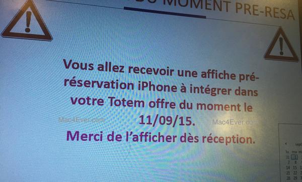 20351-les-reservations-pour-l-iphone-6s-ouvriront-le-11-septembre-prochain