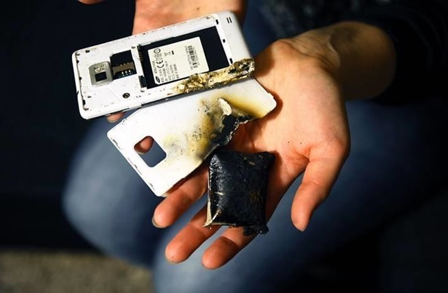 8-ways-cool-down-prevent-your-samsung-galaxy-s5-from-overheating.w654