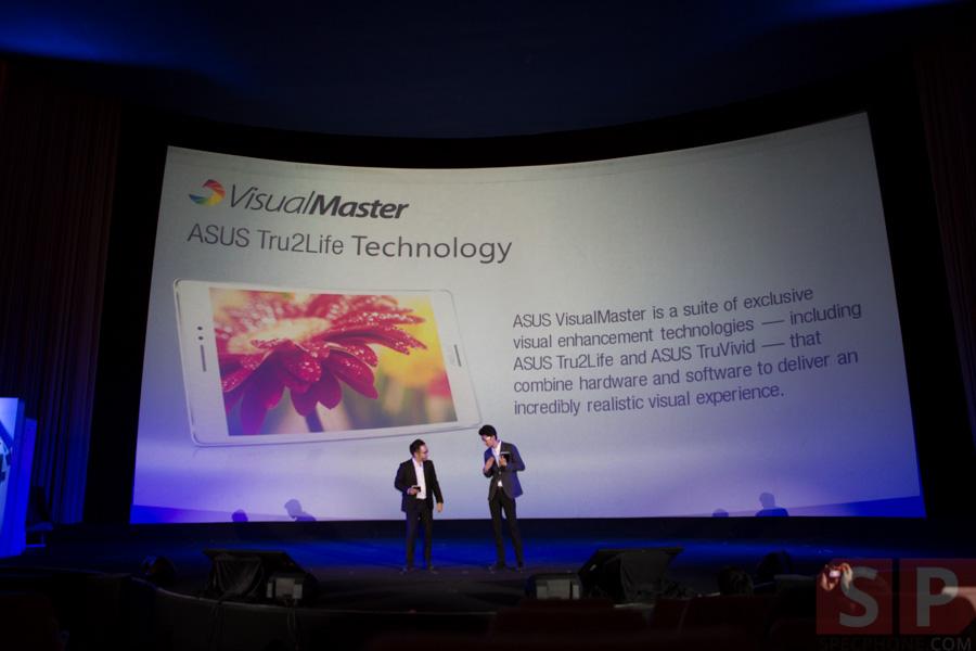 ASUS Launch ZenPad in Thailand 2015-15