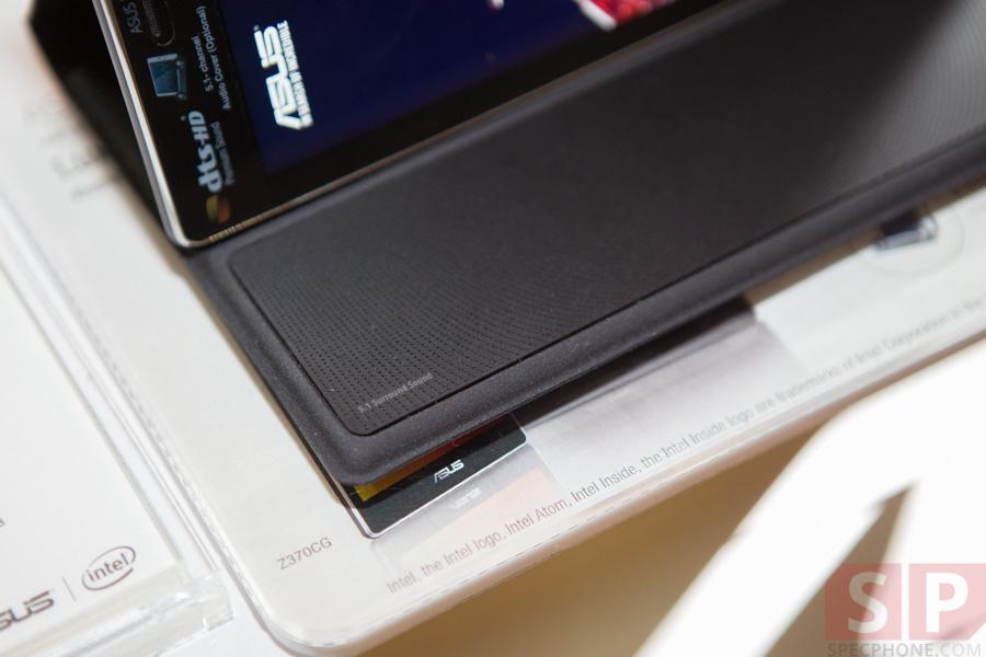 ASUS Launch ZenPad in Thailand 2015-25