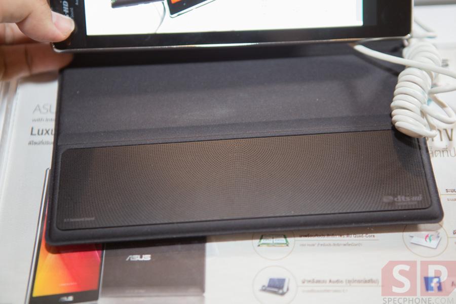 ASUS Launch ZenPad in Thailand 2015-28