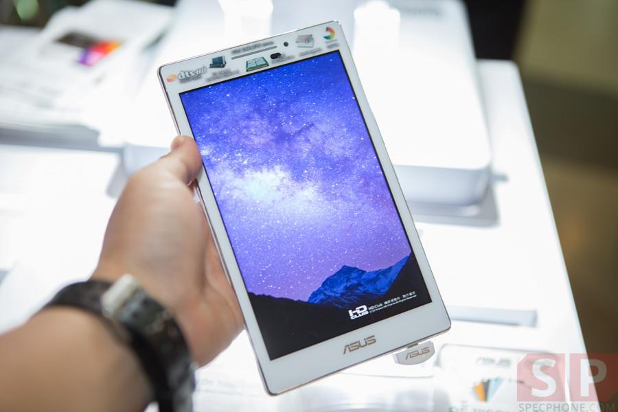 ASUS Launch ZenPad in Thailand 2015-32