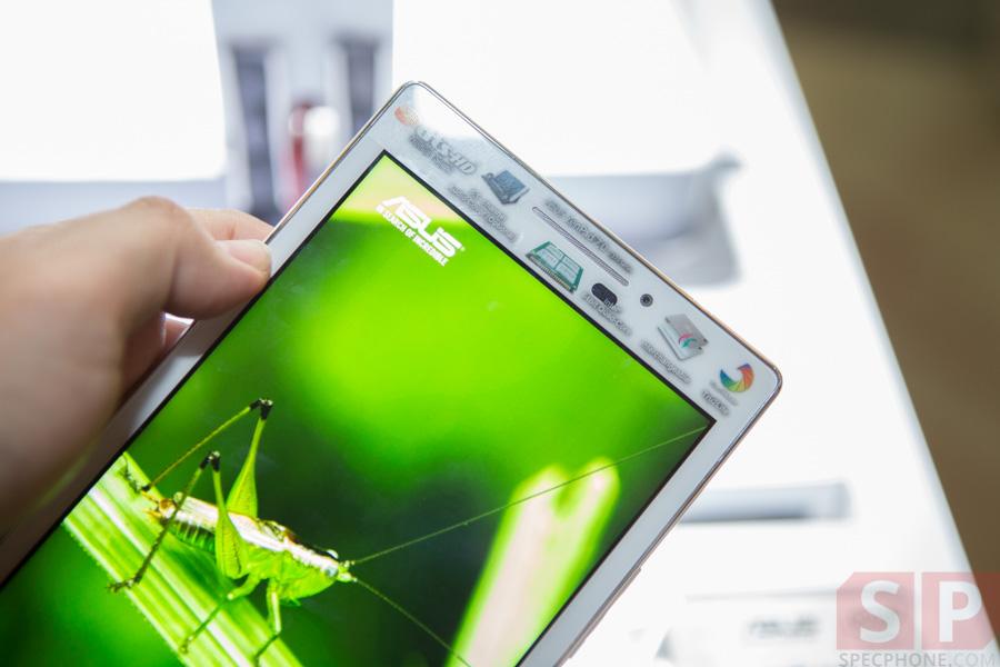 ASUS Launch ZenPad in Thailand 2015-34