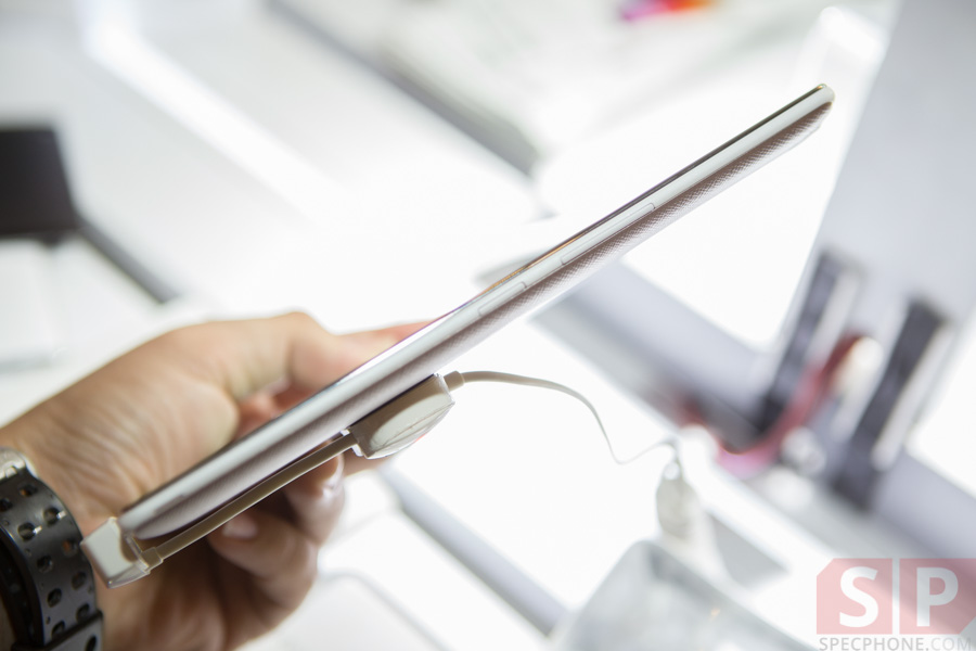 ASUS Launch ZenPad in Thailand 2015-36