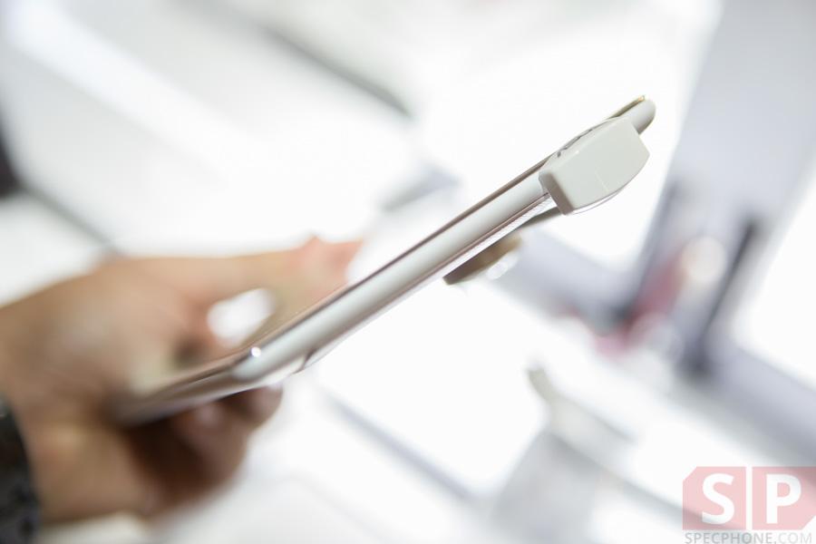ASUS Launch ZenPad in Thailand 2015-38