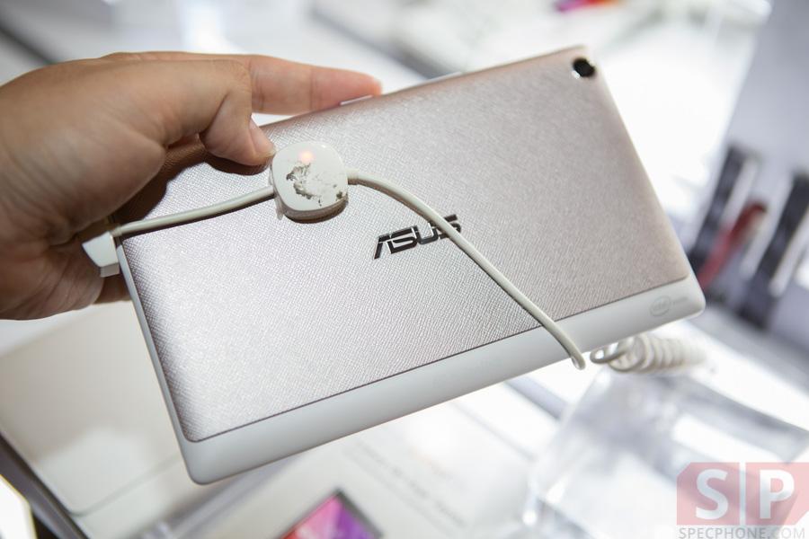 ASUS Launch ZenPad in Thailand 2015-40