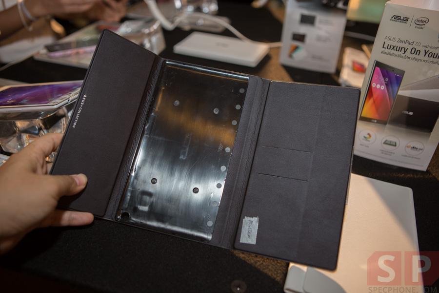 ASUS Launch ZenPad in Thailand 2015-64
