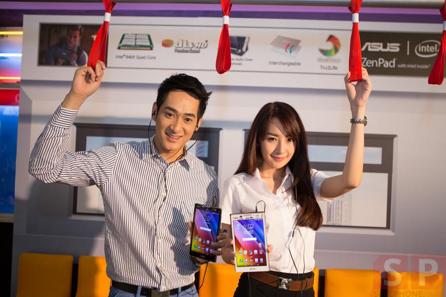 ASUS Launch ZenPad in Thailand 2015-65