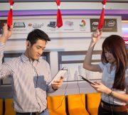 ASUS Launch ZenPad in Thailand 2015-67