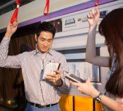 ASUS Launch ZenPad in Thailand 2015-68