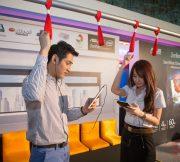 ASUS Launch ZenPad in Thailand 2015-71