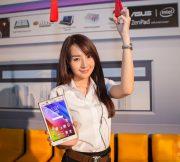 ASUS Launch ZenPad in Thailand 2015-72