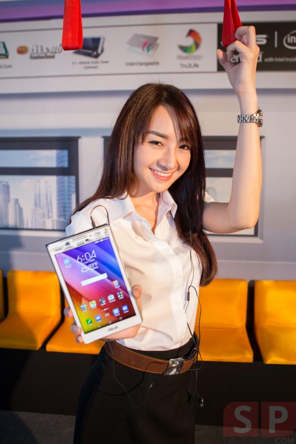 ASUS Launch ZenPad in Thailand 2015-73