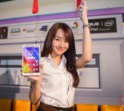 ASUS Launch ZenPad in Thailand 2015-74