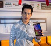 ASUS Launch ZenPad in Thailand 2015-76