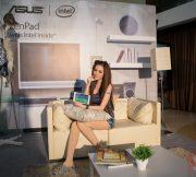 ASUS Launch ZenPad in Thailand 2015-77