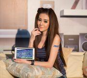 ASUS Launch ZenPad in Thailand 2015-78