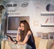 ASUS Launch ZenPad in Thailand 2015-79