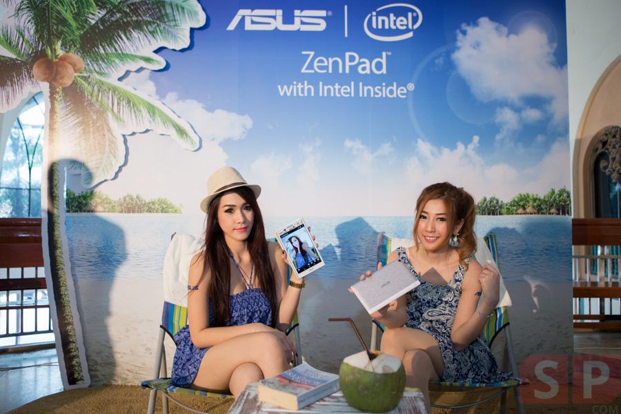 ASUS Launch ZenPad in Thailand 2015-80