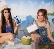 ASUS Launch ZenPad in Thailand 2015-81