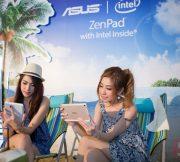 ASUS Launch ZenPad in Thailand 2015-82