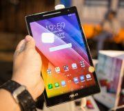 ASUS Launch ZenPad in Thailand 2015-83