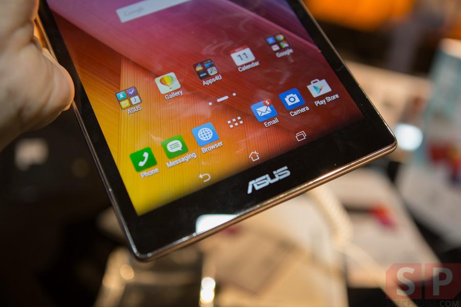 ASUS Launch ZenPad in Thailand 2015-84