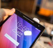 ASUS Launch ZenPad in Thailand 2015-85