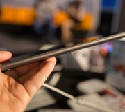 ASUS Launch ZenPad in Thailand 2015-87