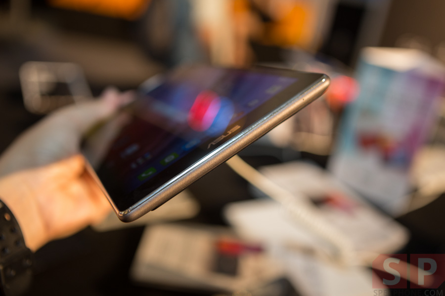 ASUS Launch ZenPad in Thailand 2015-88