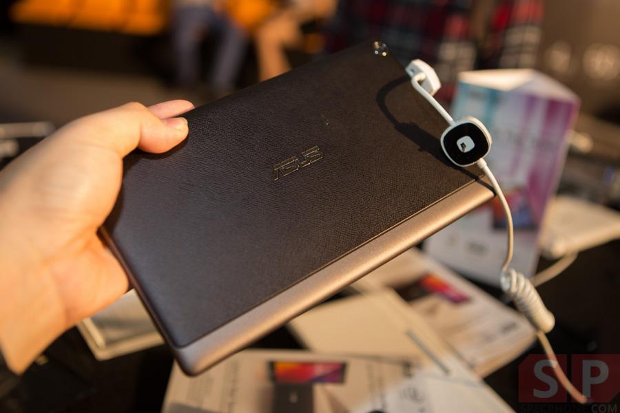 ASUS Launch ZenPad in Thailand 2015-90