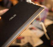 ASUS Launch ZenPad in Thailand 2015-91