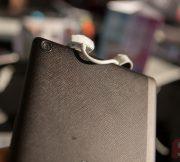 ASUS Launch ZenPad in Thailand 2015-92