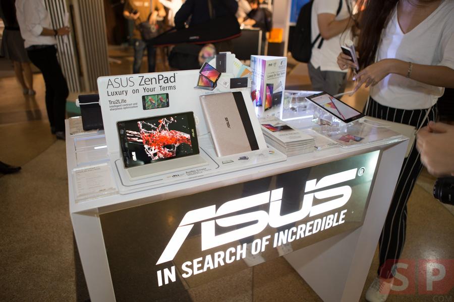ASUS Launch ZenPad in Thailand 2015-94
