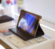 ASUS Launch ZenPad in Thailand 2015-96