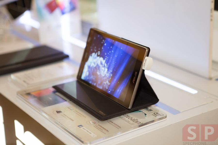 ASUS Launch ZenPad in Thailand 2015 96