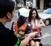 Acer free ride_1106