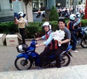 Acer free ride_6263