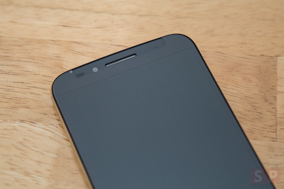 Alcatel Onetouch-3