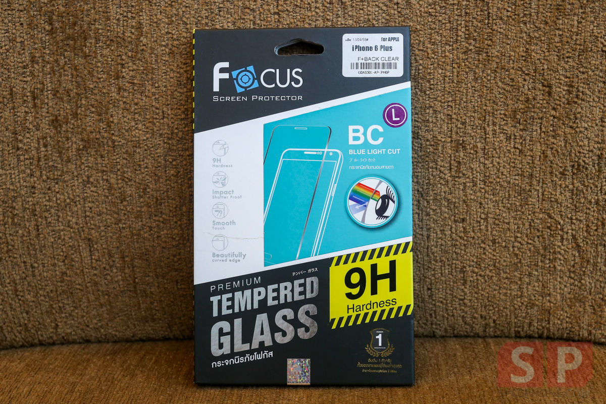 Focus-Tempered-Glass-Blue-Light-Cut-SpecPhone-001