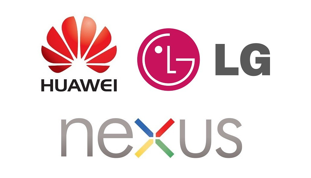Google-to-Launch-Two-Nexus-Smartphones-in-2015-One-Made-by-Huawei-and-One-by-LG-480823-2