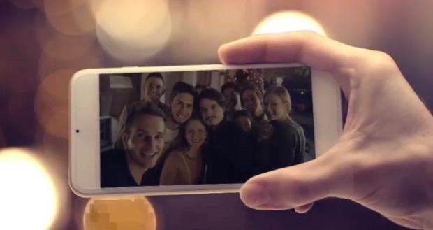 HTC-One-M9-vs-iPhone-6-camera-5-620x329