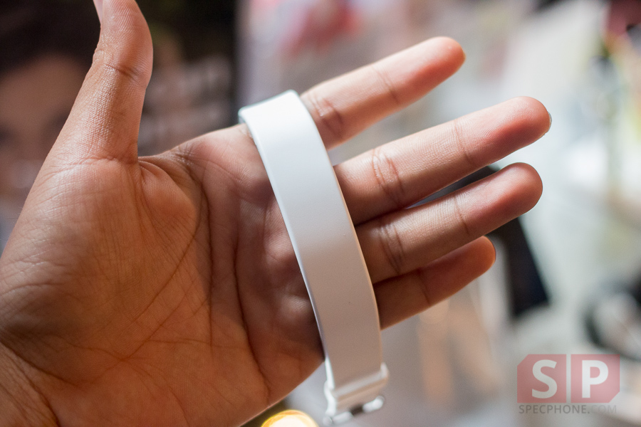 Hands-on-Preview-Sony-Smartband-2-SpecPhone-005