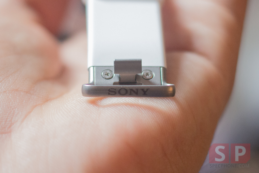 Hands-on-Preview-Sony-Smartband-2-SpecPhone-006