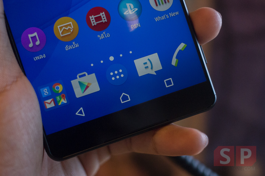 Hands-on-Preview-Sony-Xperia-C5-Ultra-SpecPhone-002