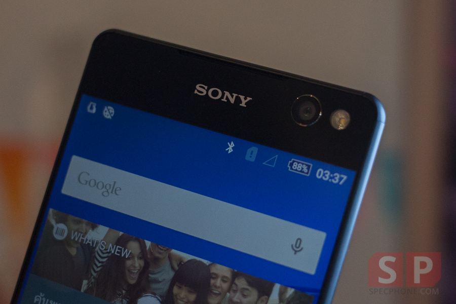 Hands-on-Preview-Sony-Xperia-C5-Ultra-SpecPhone-003