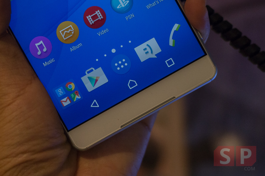 Hands-on-Preview-Sony-Xperia-C5-Ultra-SpecPhone-014