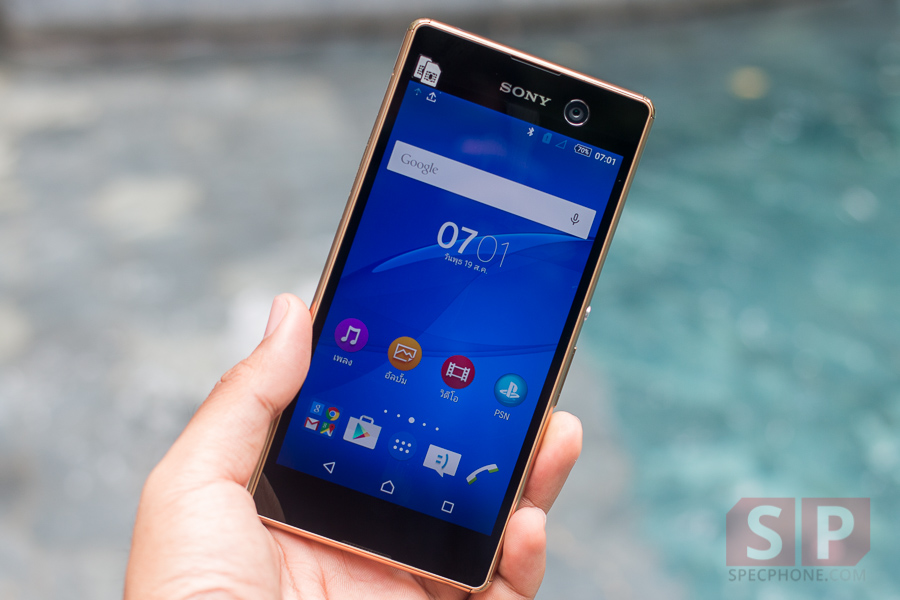 Hands-on-Preview-Sony-Xperia-M5-SpecPhone-004