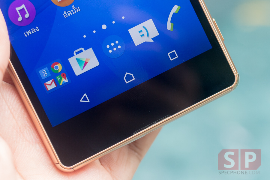 Hands-on-Preview-Sony-Xperia-M5-SpecPhone-005