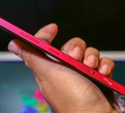 Hands-on-Preview-lenovo-Vibe-Shot-SpecPhone-003